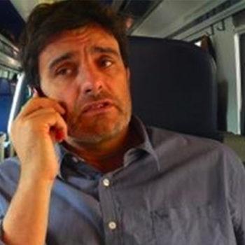 Jordi Pumarola
