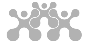 logo-htb